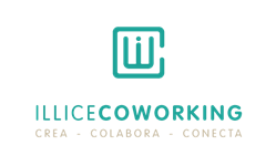 ILLICE COWORKING